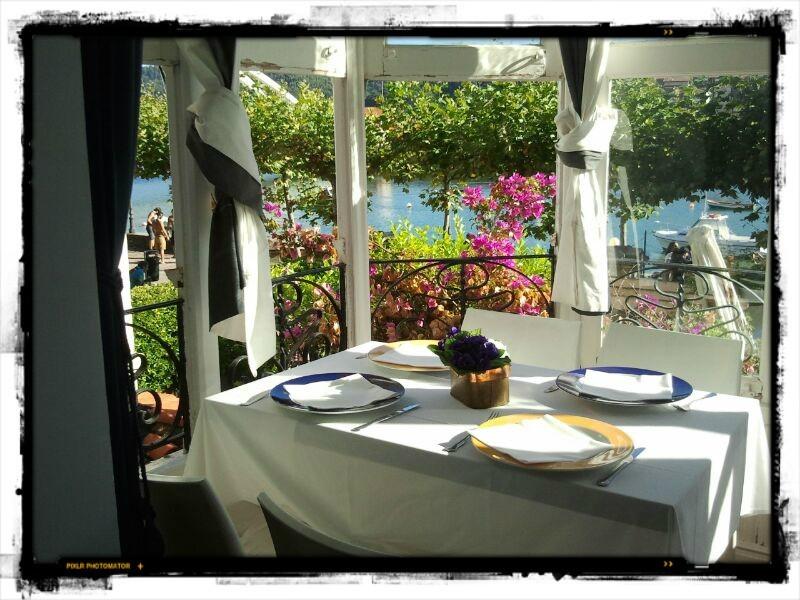 Comedor terraza casa de marinos uribekosta - Comedor terraza ...